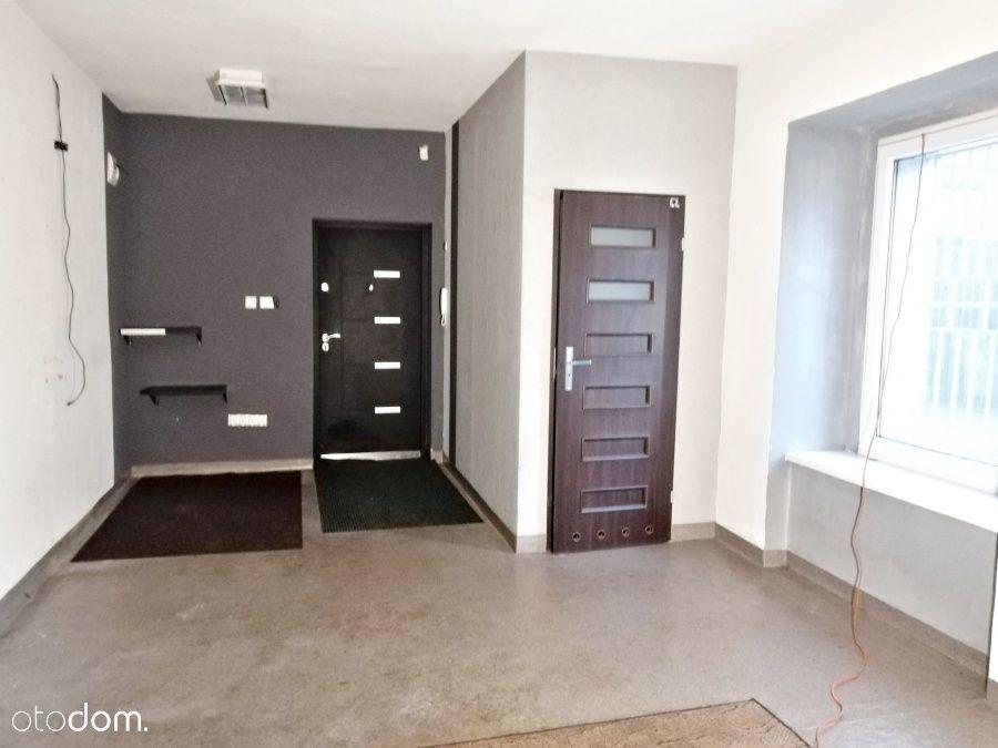 Mieszkanie, 30,14 m², Bytom