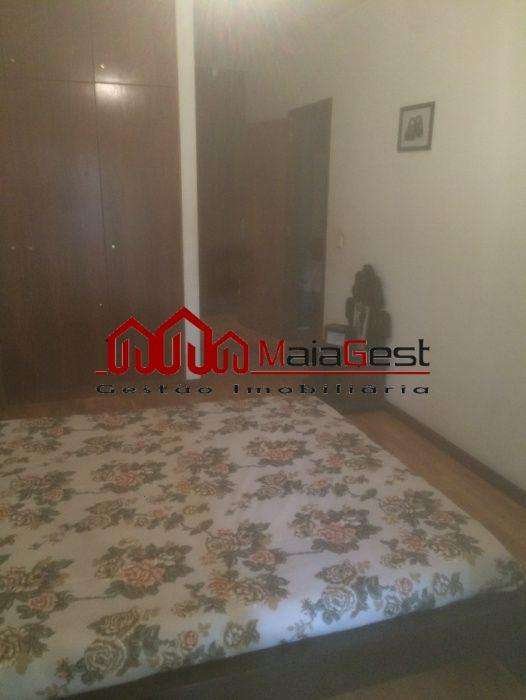 Apartamento para comprar, Custóias, Leça do Balio e Guifões, Matosinhos, Porto - Foto 8