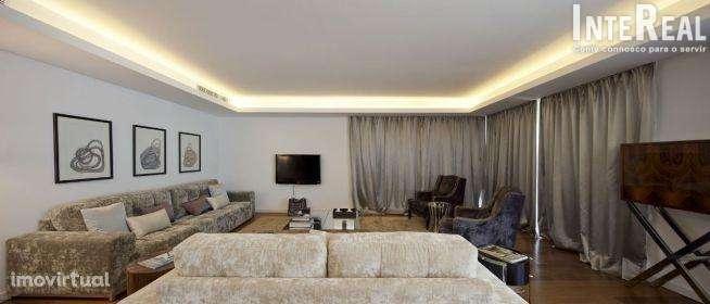 Apartamento para comprar, Sacavém e Prior Velho, Lisboa - Foto 17