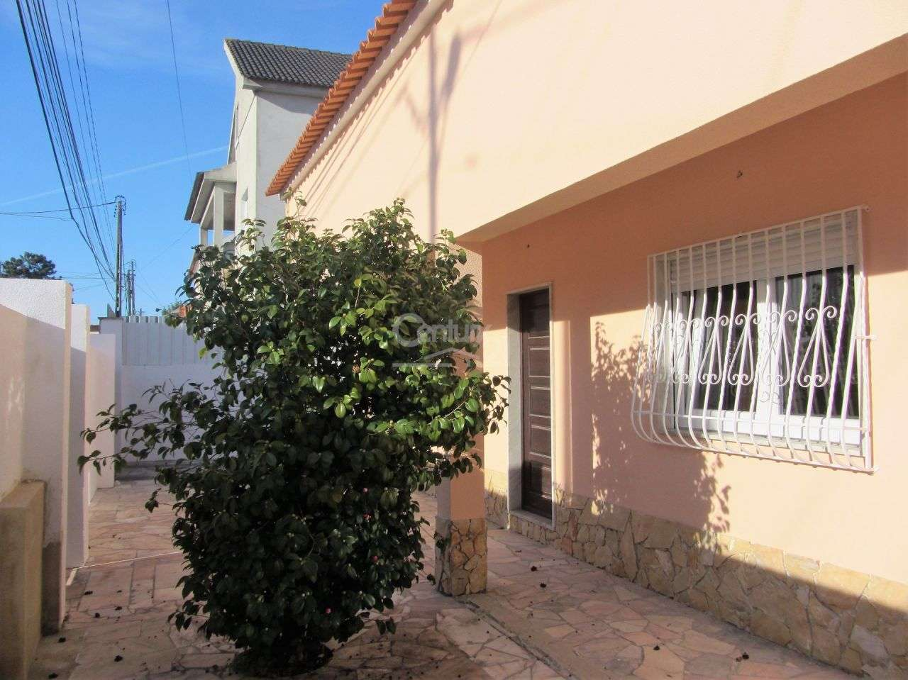 Moradia para comprar, Quinta do Conde, Setúbal - Foto 51