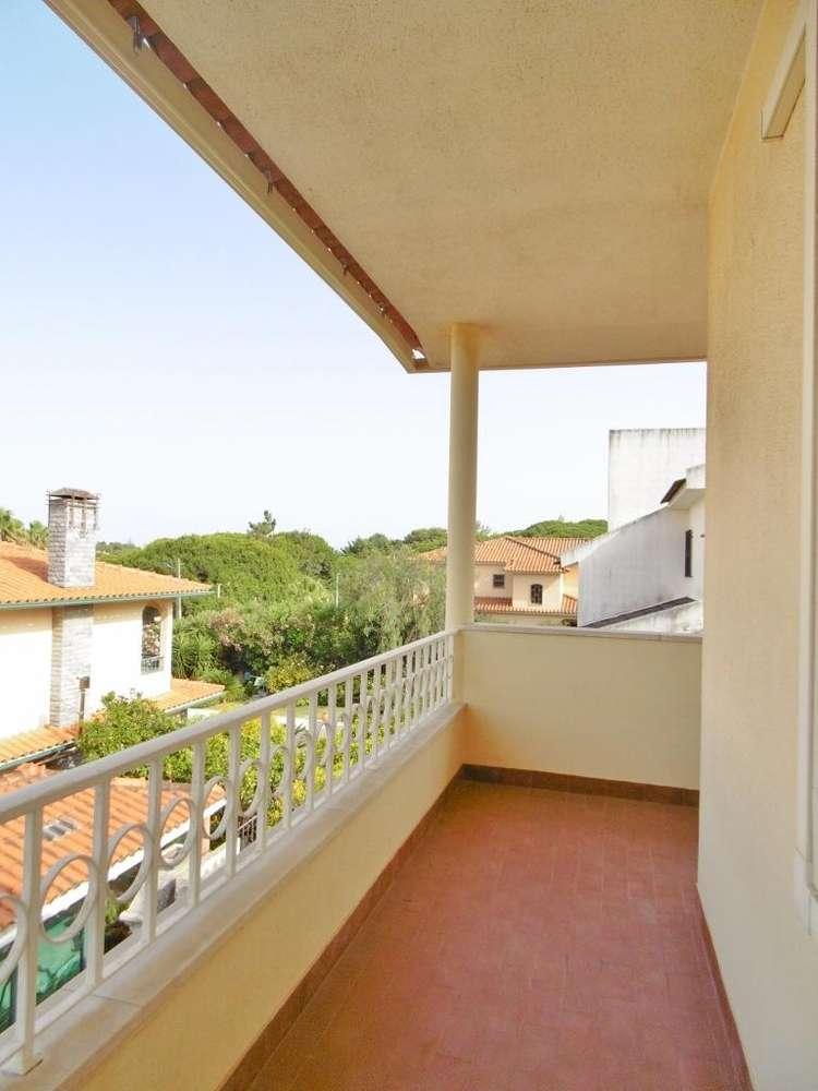 Moradia para arrendar, Cascais e Estoril, Lisboa - Foto 41