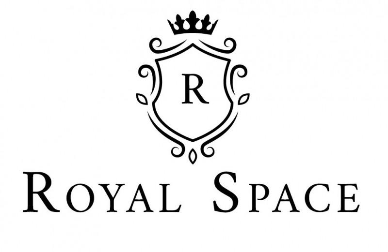 Royal Space