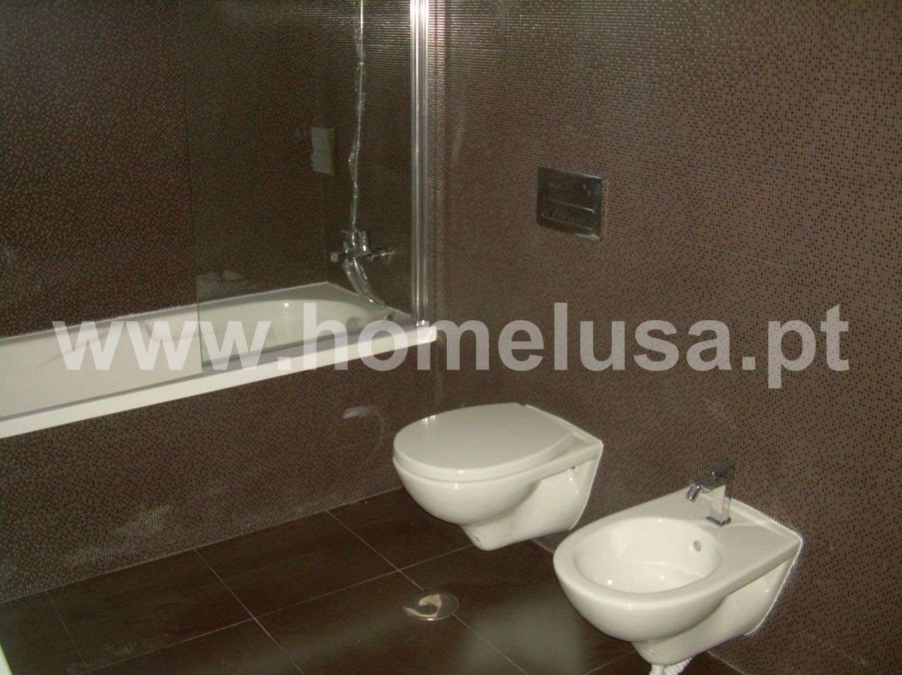 Apartamento para comprar, Tavarede, Coimbra - Foto 60