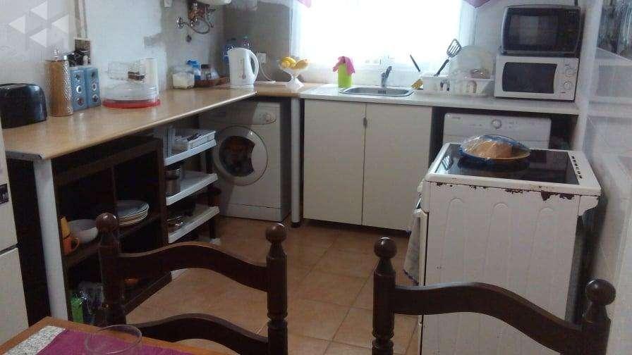 Moradia para comprar, Castanheira de Pêra e Coentral, Leiria - Foto 4
