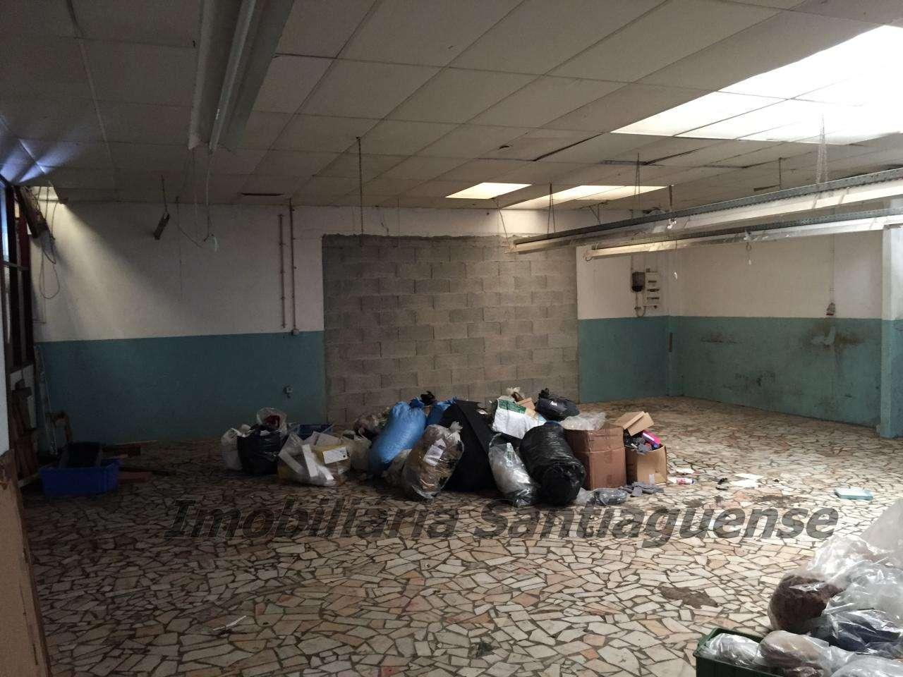 Armazém para arrendar, S. João da Madeira, Aveiro - Foto 3
