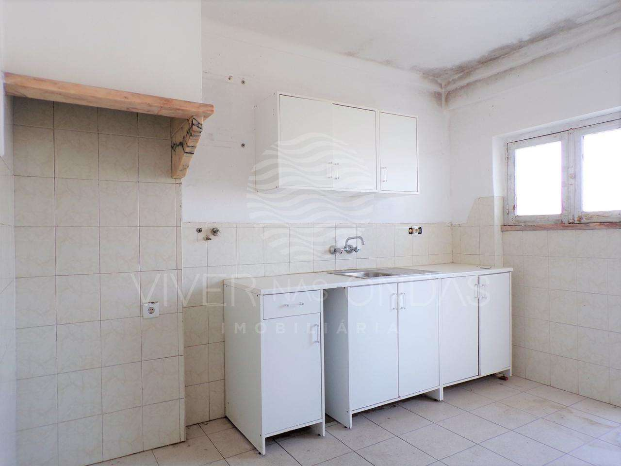 Apartamento para comprar, Seixal, Arrentela e Aldeia de Paio Pires, Setúbal - Foto 1