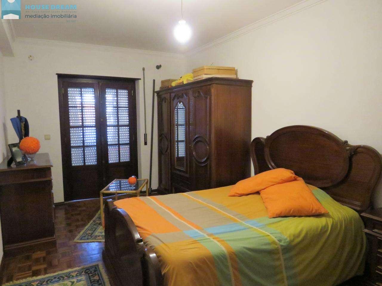 Apartamento para comprar, Santo Isidoro, Lisboa - Foto 5