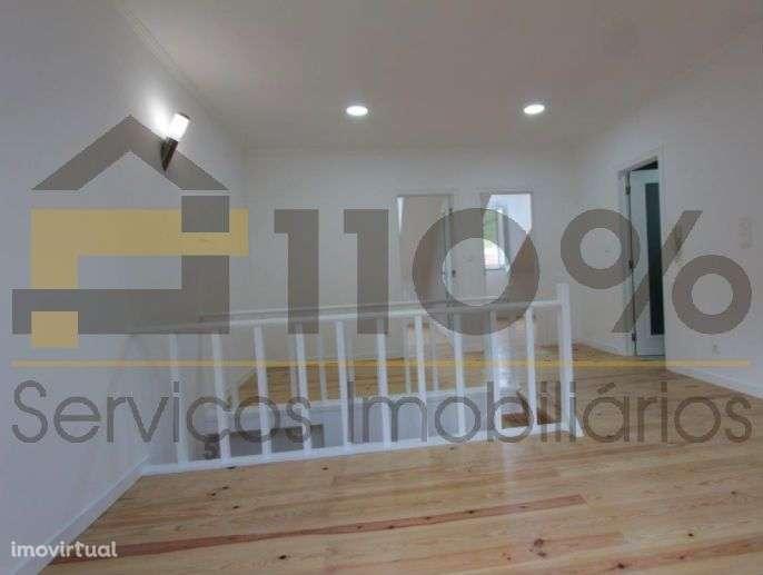 Apartamento para comprar, Beato, Lisboa - Foto 9