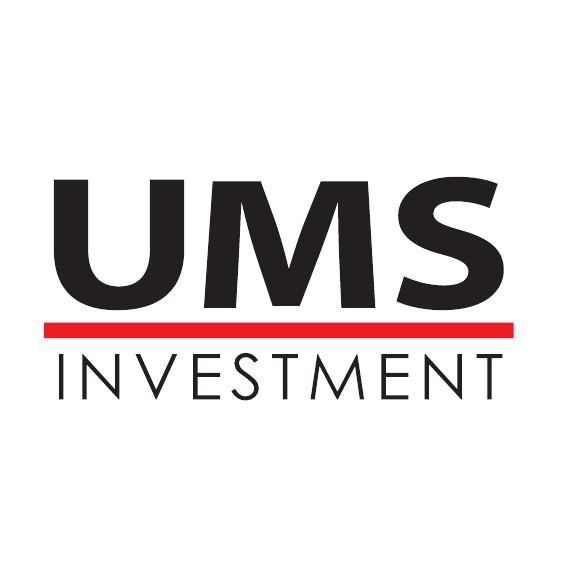UMS Investment Sp.z o.o. Sp.K.