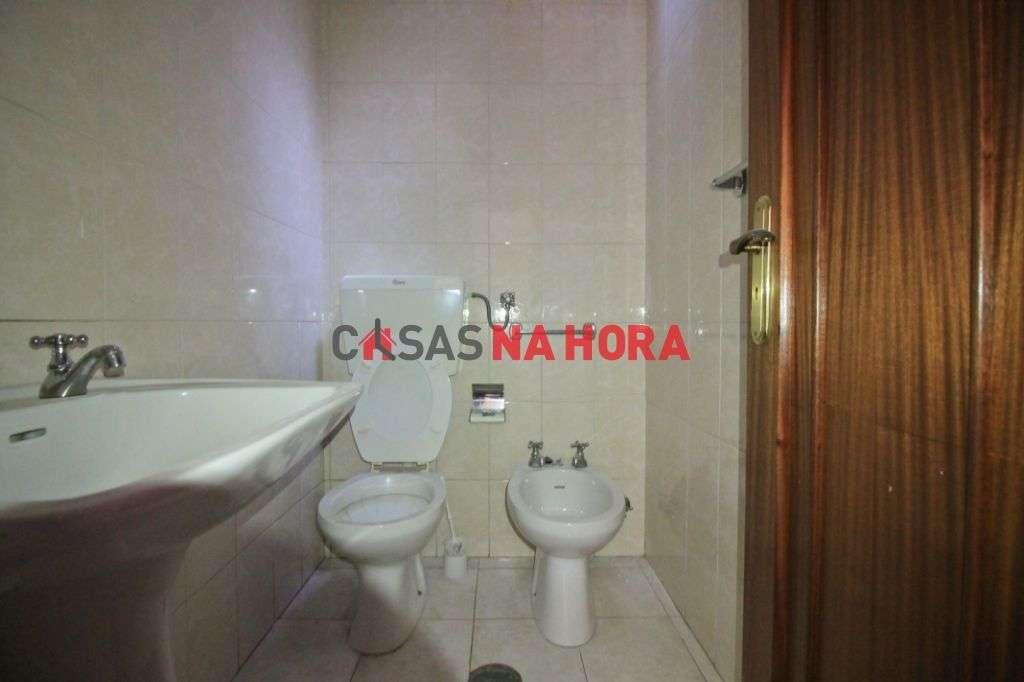 Escritório para arrendar, Perafita, Lavra e Santa Cruz do Bispo, Matosinhos, Porto - Foto 12