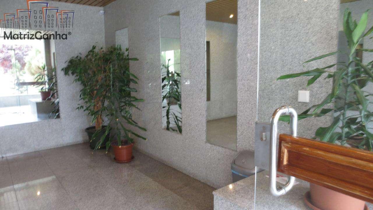 Apartamento para arrendar, Lumiar, Lisboa - Foto 36