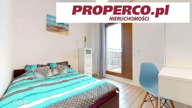 Mieszkanie 6 pok, 85m2, Wola, Mirów, Krochmalna