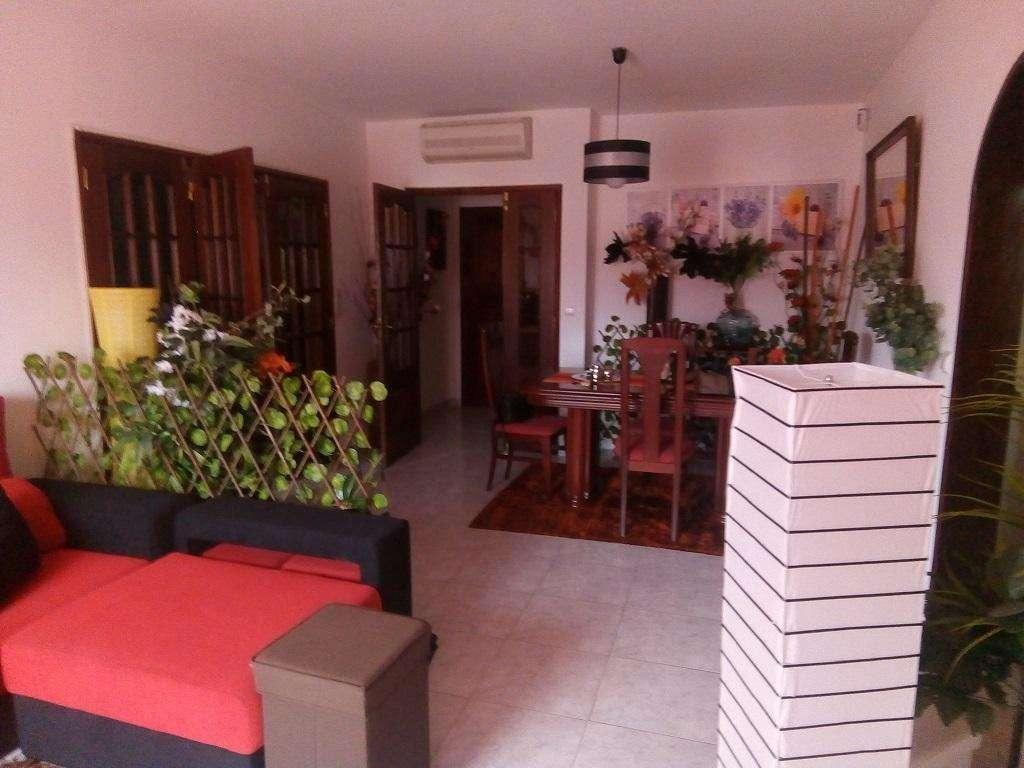 Apartamento para comprar, Passeio das Algas - Bairro das Panteras, Santo André - Foto 5