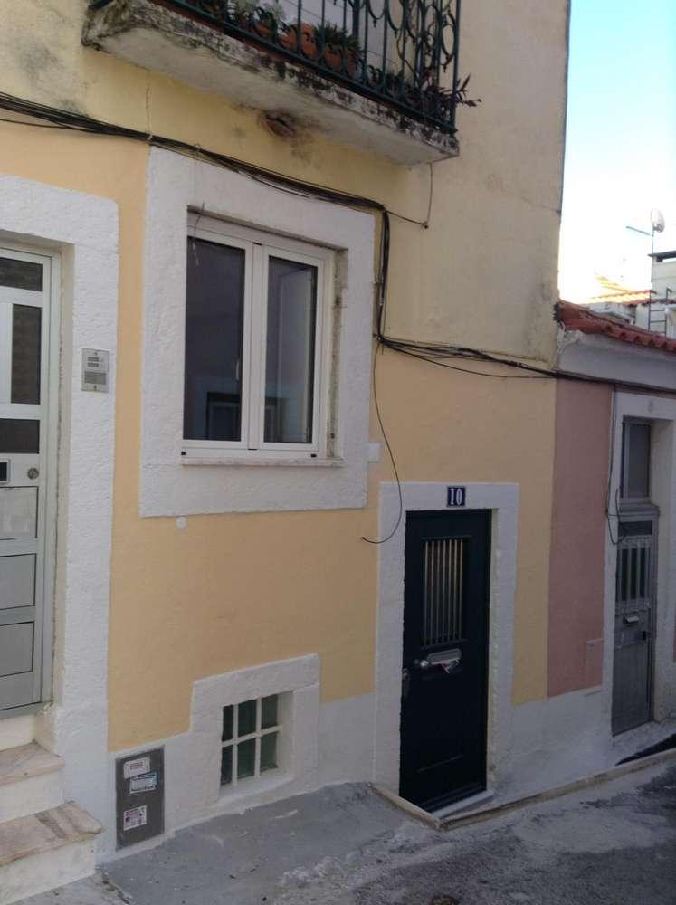 Apartamento para comprar, São Vicente, Lisboa - Foto 7
