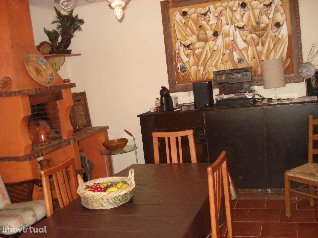 Moradia para comprar, Santa Maria, São Pedro e Sobral da Lagoa, Leiria - Foto 12