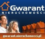 Gwarant-Nieruchomości