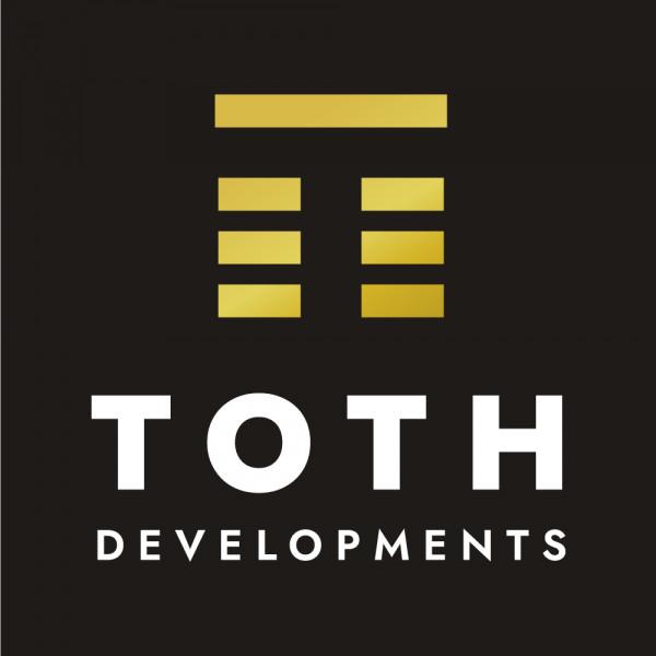 TOTH DEVELOPMENTS