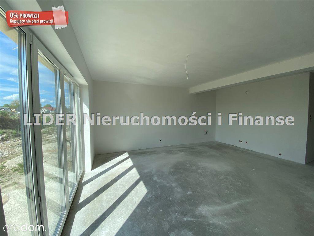 Dom, 163,50 m² gotowy do odbioru i zamieszkania