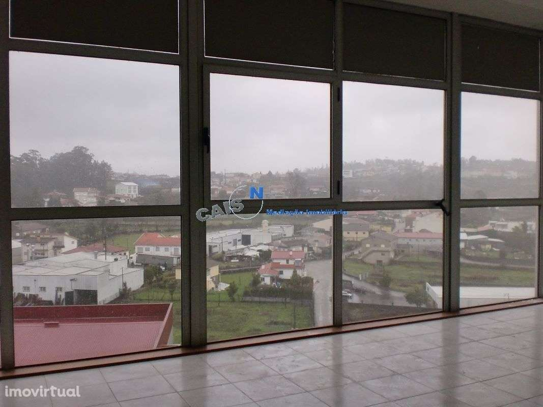 Armazém para comprar, Vilela, Paredes, Porto - Foto 18