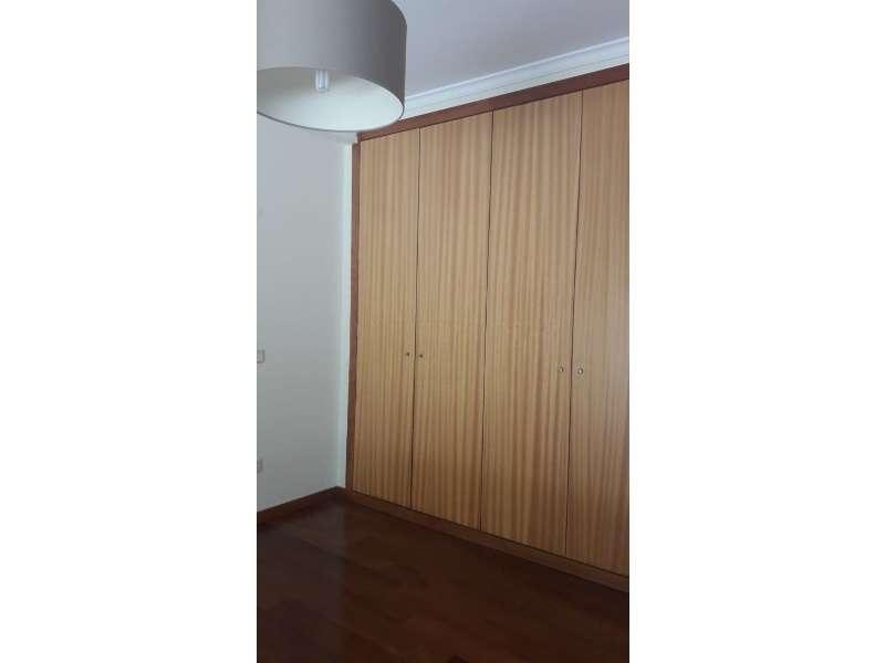 Apartamento para arrendar, Paranhos, Porto - Foto 20
