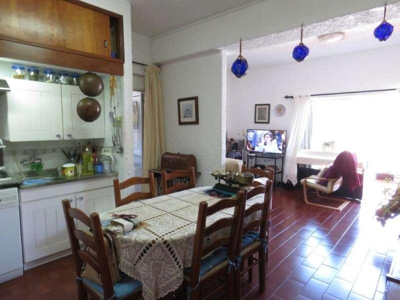 Apartamento para comprar, Santiago (Sesimbra), Sesimbra, Setúbal - Foto 13