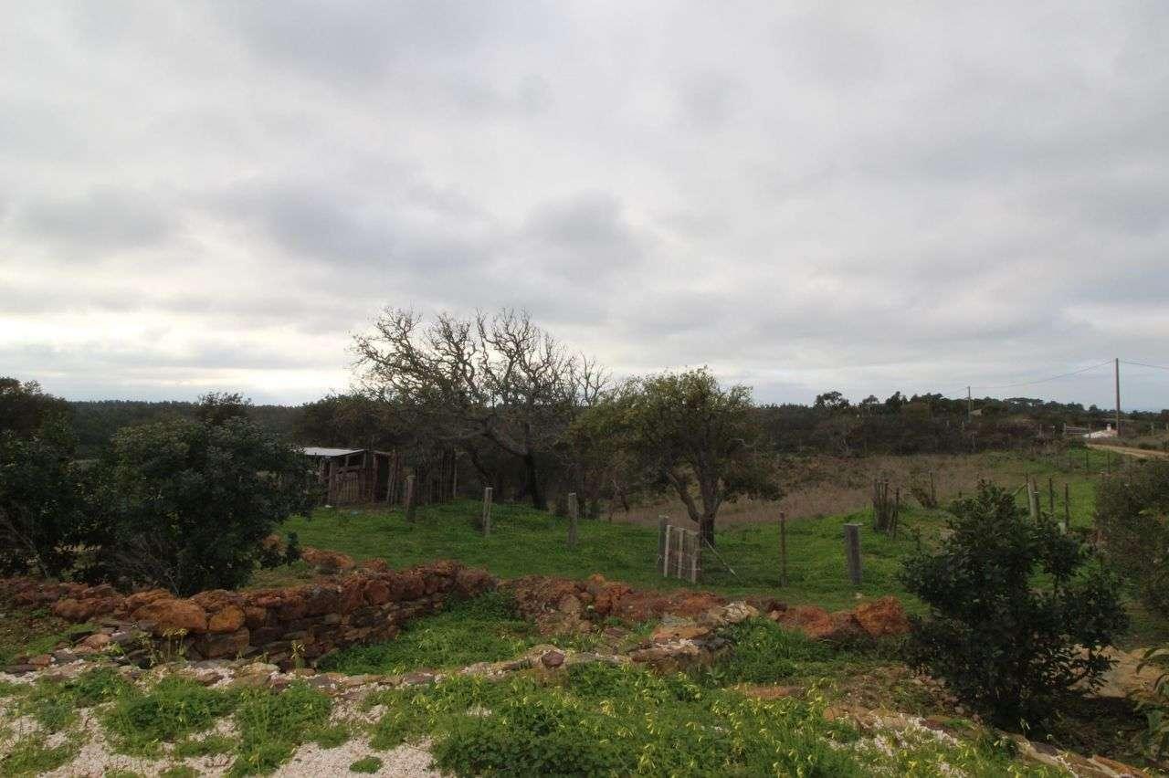Quintas e herdades para comprar, Aljezur, Faro - Foto 46