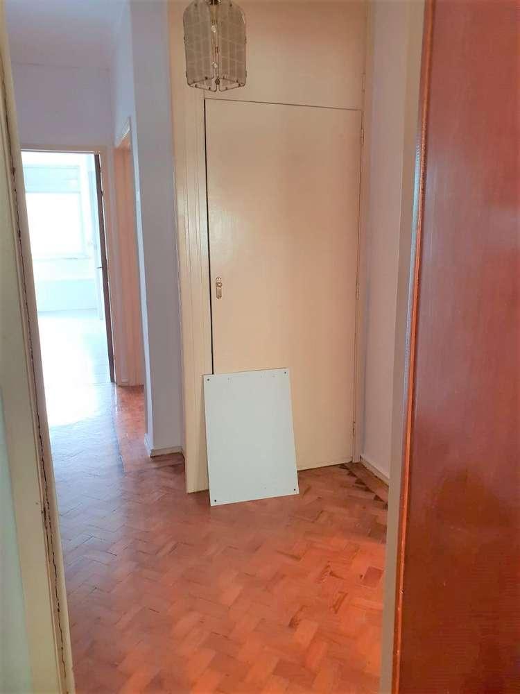 Apartamento para comprar, Queluz e Belas, Lisboa - Foto 2