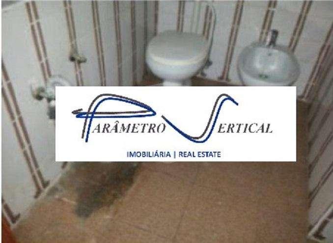 Apartamento para comprar, Santo António da Charneca, Setúbal - Foto 4