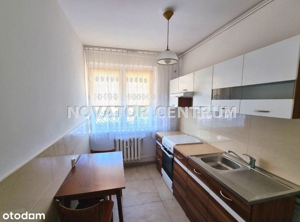 Mieszkanie, 42,40 m², Bydgoszcz