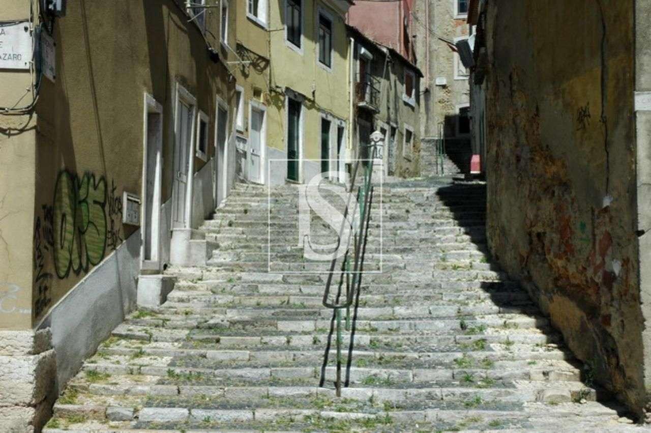 Prédio para comprar, Santa Maria Maior, Lisboa - Foto 5