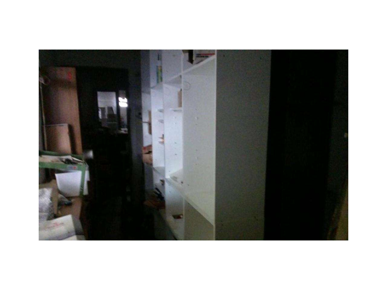 Armazém para comprar, Dominguizo, Castelo Branco - Foto 15