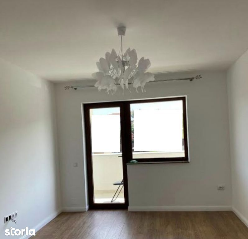Apartament 2 camere in Europa
