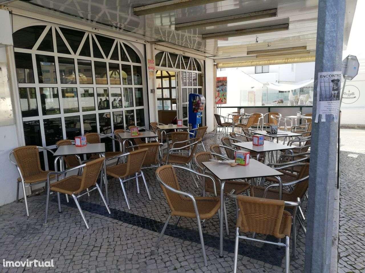 Loja para comprar, Monchique - Foto 5