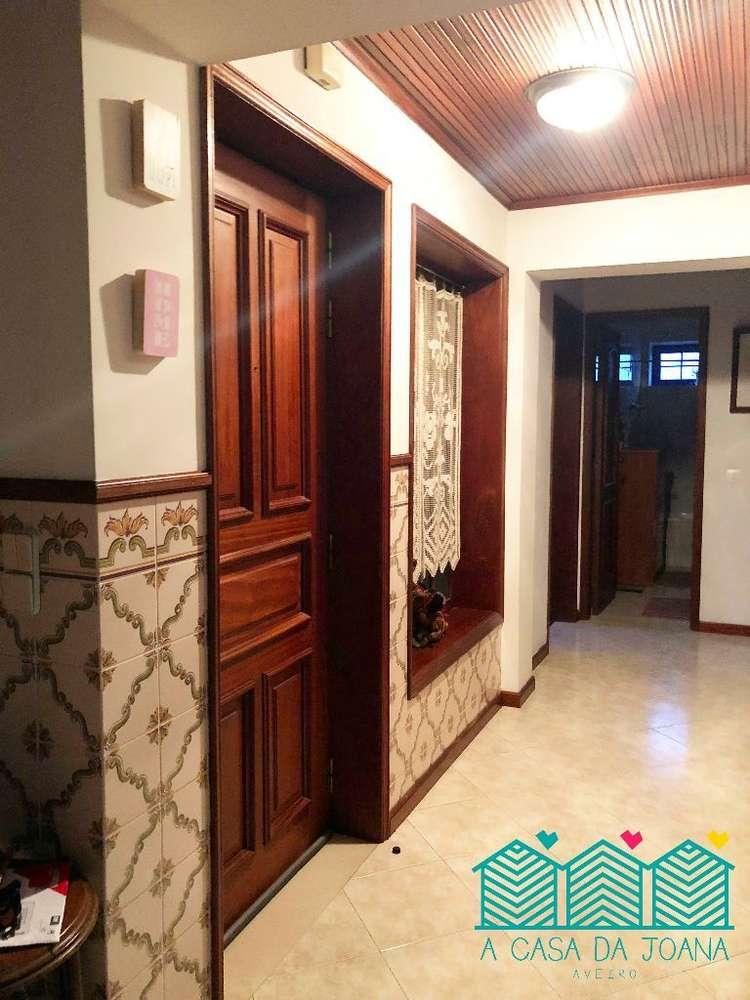Apartamento para comprar, Rua de Santo António, Ílhavo (São Salvador) - Foto 14