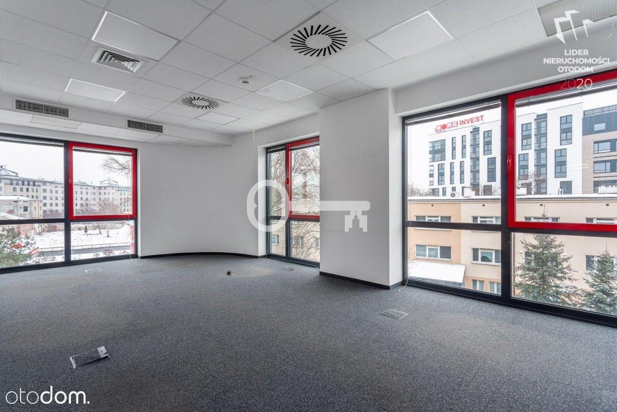 249m2   lokal biurowo-usługowy   jasne wnętrza