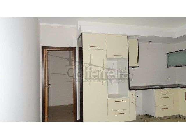 Apartamento para comprar, Almeirim - Foto 5
