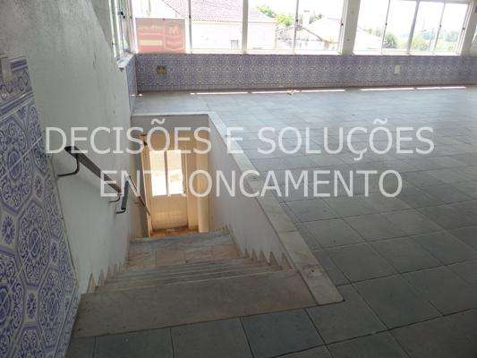 Loja para comprar, Abrantes (São Vicente e São João) e Alferrarede, Santarém - Foto 2