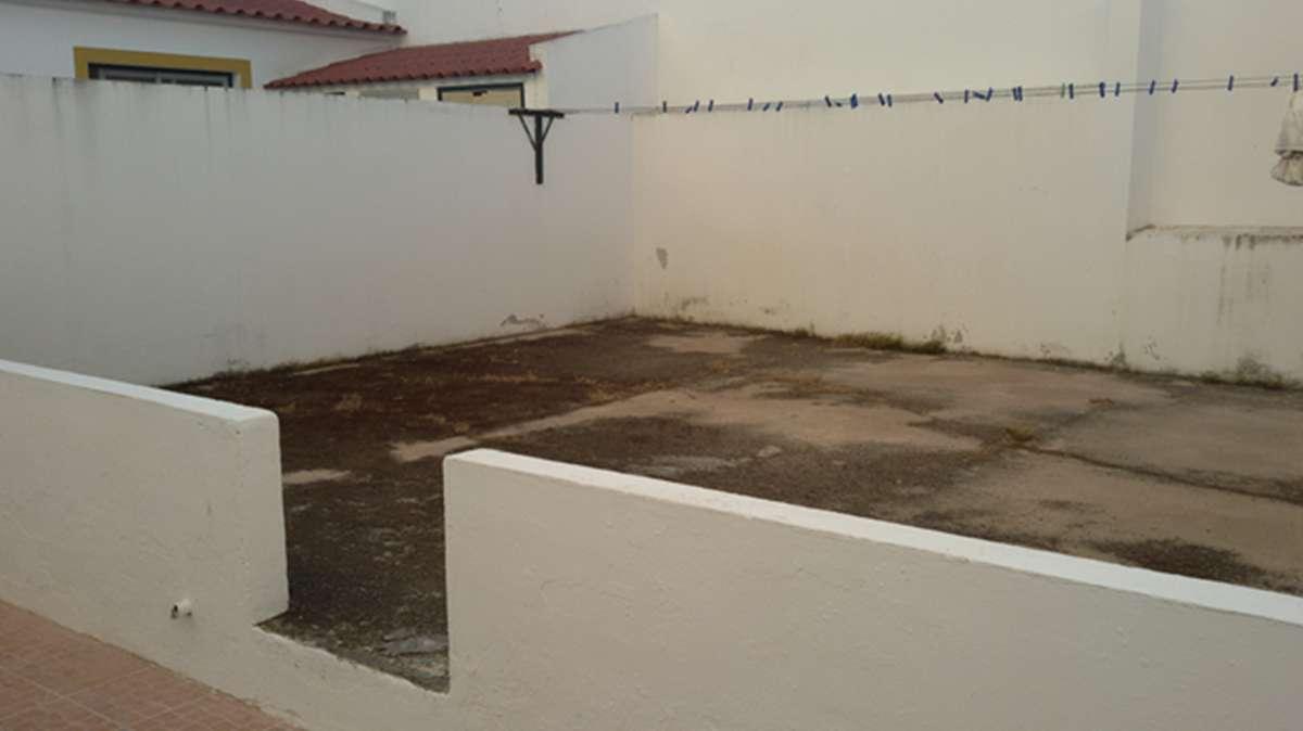 Apartamento para comprar, Reguengos de Monsaraz - Foto 17