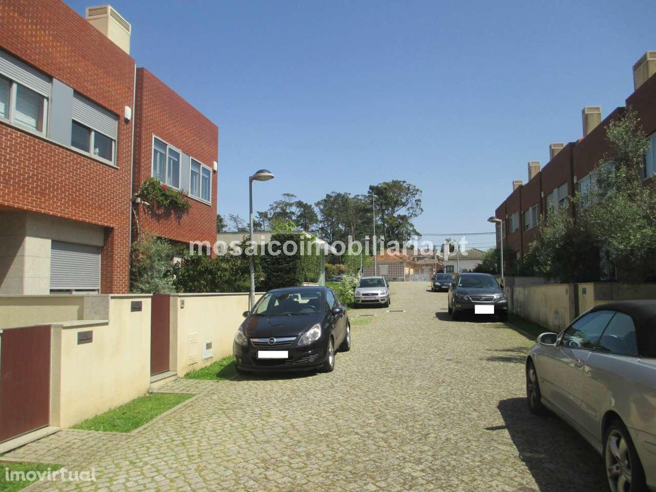 Moradia para comprar, Gulpilhares e Valadares, Porto - Foto 33