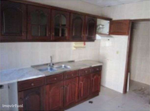 Apartamento para comprar, Águeda e Borralha, Águeda, Aveiro - Foto 19