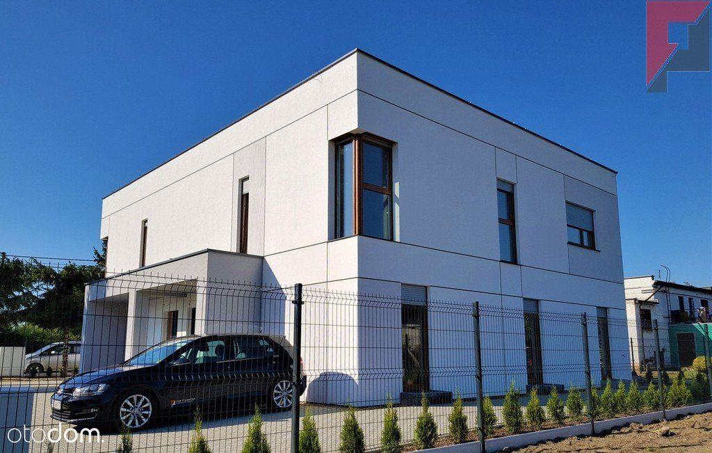 II etap sprzedaży mieszkań przy ul. Strumykowej