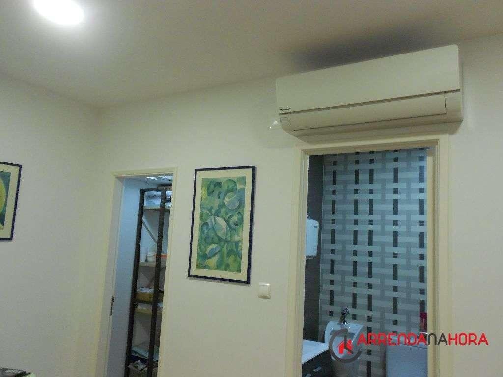 Escritório para arrendar, Almada, Cova da Piedade, Pragal e Cacilhas, Setúbal - Foto 6