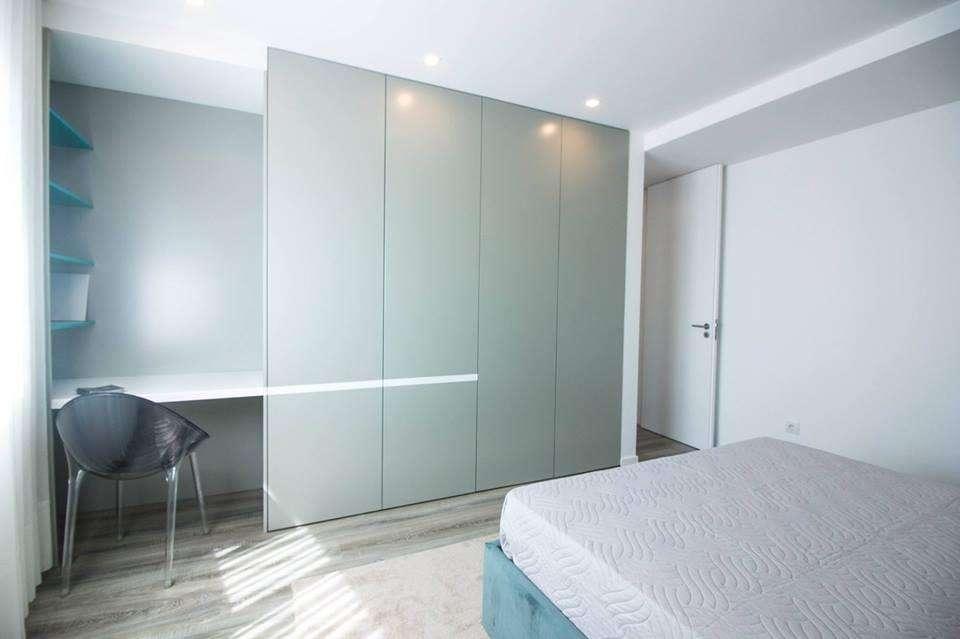 Apartamento para comprar, Joane, Braga - Foto 2