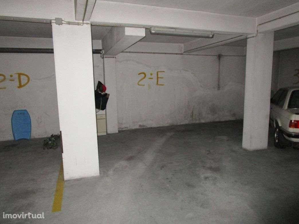 Apartamento para comprar, Mafra - Foto 20
