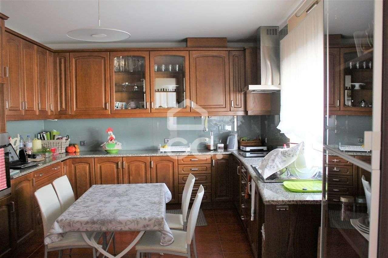 Moradia para comprar, Creixomil, Guimarães, Braga - Foto 12