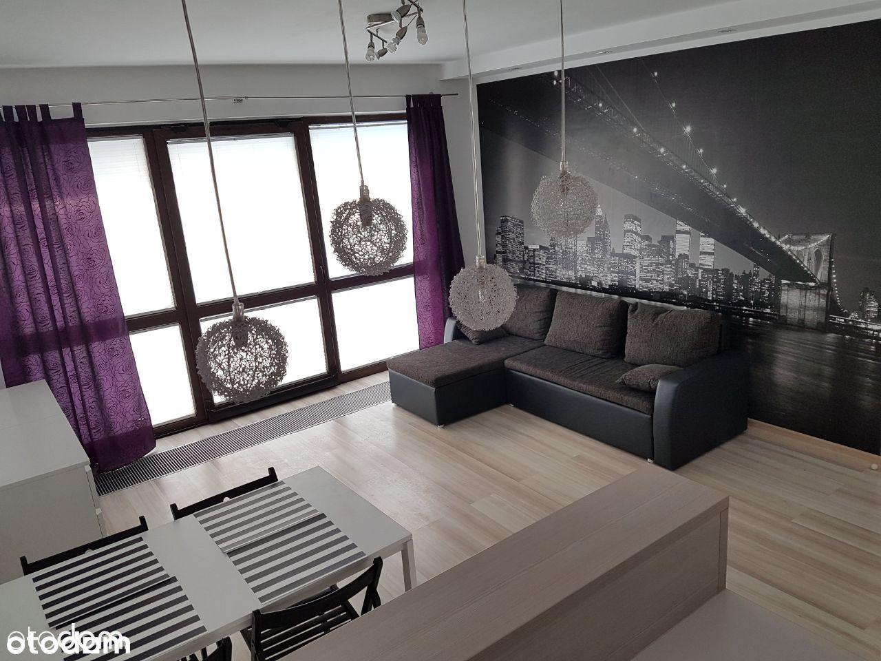 Mieszkanie 2-pokoje Fordon Sybiraków Eskulapa BEZP