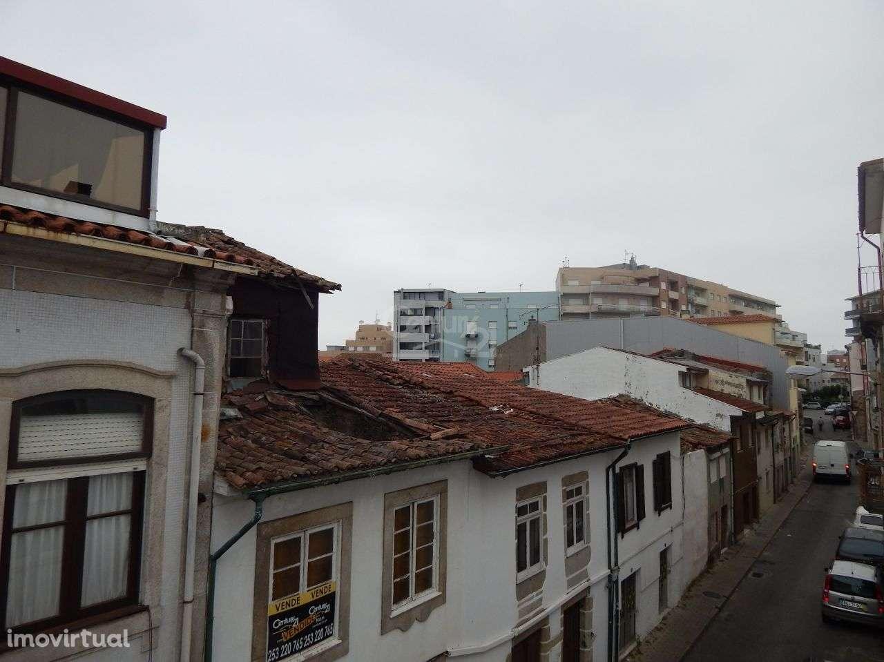 Escritório para comprar, Braga (Maximinos, Sé e Cividade), Braga - Foto 4
