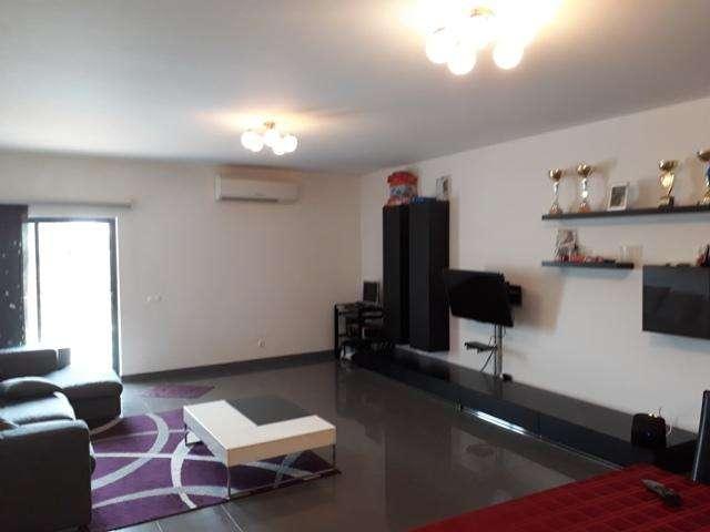 Apartamento para comprar, Querença, Tôr e Benafim, Loulé, Faro - Foto 11