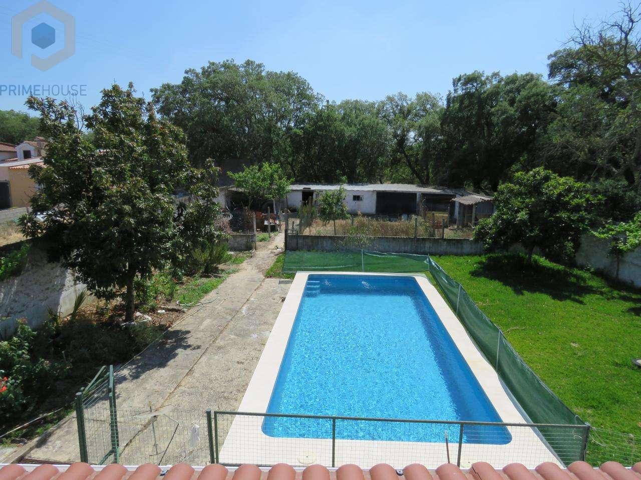 Moradia para comprar, Quinta do Anjo, Setúbal - Foto 50