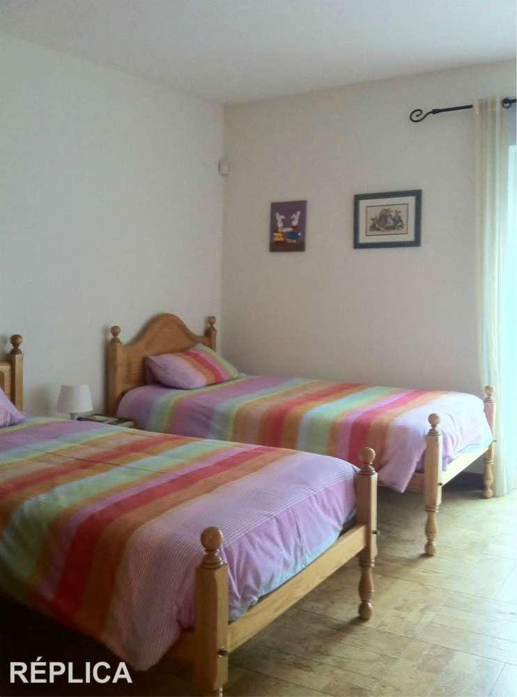 Moradia para comprar, Torreira, Murtosa, Aveiro - Foto 9